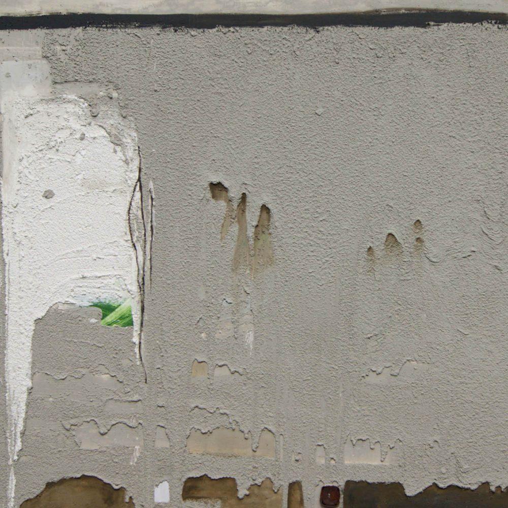 Huilende muur